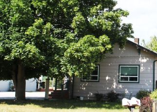 Foreclosed Home in Baker City 97814 CLARK ST - Property ID: 4413284105