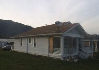 Foreclosed Home in Powers 97466 4TH AVE - Property ID: 4413287176