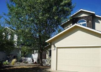 Foreclosed Home in Eagle Point 97524 FARGO ST - Property ID: 4413291117