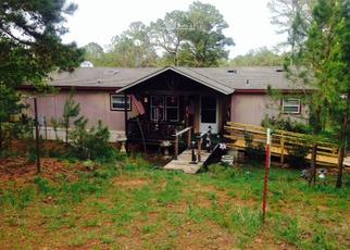 Foreclosed Home in Coalgate 74538 COUNTY ROAD 3878 - Property ID: 4413310392