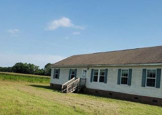 Foreclosed Home in Gates 27937 MALLORY BUCK RD - Property ID: 4413358573