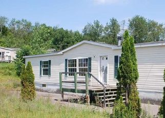 Foreclosed Home in Central Square 13036 COUNTY ROUTE 4 - Property ID: 4413379599