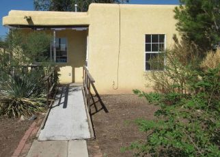 Foreclosed Home in Albuquerque 87107 3RD ST NW - Property ID: 4413391419