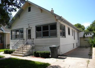 Foreclosed Home in North Platte 69101 S MAPLE ST - Property ID: 4413445284