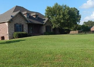 Foreclosed Home in Lebanon 65536 ONTARIO DR - Property ID: 4413465886