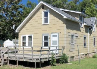 Foreclosed Home in Austin 55912 9TH ST NE - Property ID: 4413510553