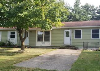 Foreclosed Home in Sturgis 49091 CHELLA ST - Property ID: 4413522823