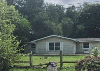 Foreclosed Home in Dewitt 48820 ELMWOOD ST - Property ID: 4413532444