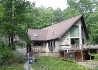 Foreclosed Home in Stanwood 49346 TRAIL CREEK DR - Property ID: 4413540332