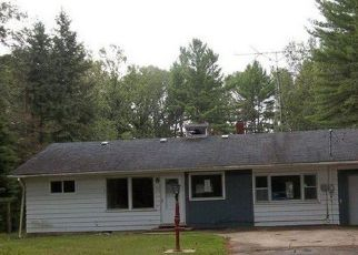 Foreclosed Home in Hale 48739 M 65 - Property ID: 4413541651
