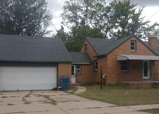 Foreclosed Home in Standish 48658 N CASS ST - Property ID: 4413551272