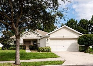 Foreclosed Home in Ocala 34474 SW 39TH ST - Property ID: 4413603847