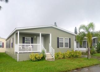 Foreclosed Home in Ellenton 34222 ROTTERDAM AVE - Property ID: 4413609981