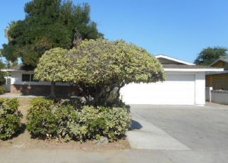 Foreclosed Home in Delano 93215 PATTON ST - Property ID: 4413653773