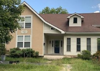 Foreclosed Home in Campbellsville 42718 LEBANON AVE - Property ID: 4413659912