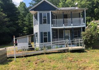Foreclosed Home in Branchland 25506 UPPER MUD RIVER RD - Property ID: 4413665142