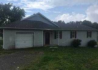 Foreclosed Home in Scottsville 42164 CALEB CT - Property ID: 4413667341