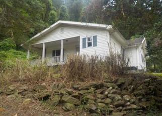 Foreclosed Home in Shelbiana 41562 RAILROAD ST - Property ID: 4413669987