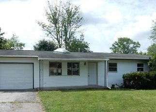 Foreclosed Home in Bloomington 47404 W BROADWAY AVE - Property ID: 4413685291