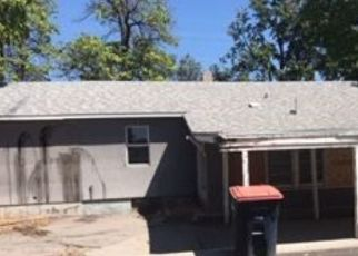 Foreclosed Home in Twin Falls 83301 FILER AVE - Property ID: 4413732155