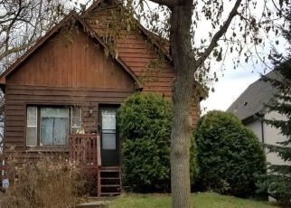Foreclosed Home in Saint Paul 55130 BRADLEY ST - Property ID: 4413734799
