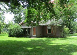 Foreclosed Home in Ochlocknee 31773 DOLLAR STORE RD - Property ID: 4413748811