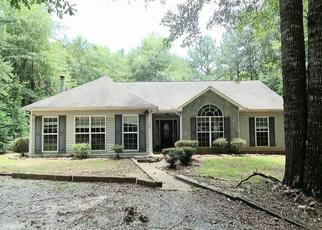 Foreclosed Home in Shiloh 31826 TURKEY ROOST LN - Property ID: 4413754948