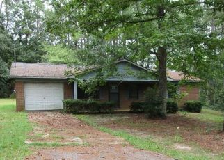 Foreclosed Home in Cairo 39828 REST ST SW - Property ID: 4413755824