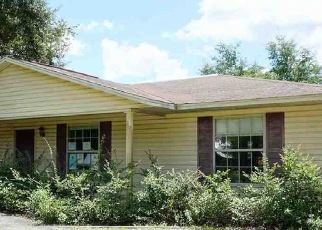 Foreclosed Home in Lake City 32025 SE PLANT ST - Property ID: 4413772454