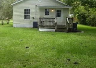 Foreclosed Home in Jacksonville 32234 MURRAY ST N - Property ID: 4413774657
