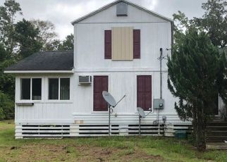 Foreclosed Home in Quincy 32352 SALEM RD - Property ID: 4413777716