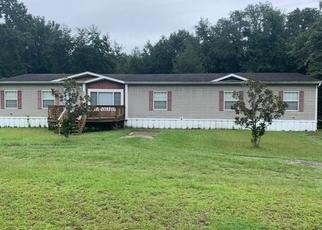 Foreclosed Home in Lake City 32025 SE CHEDDAR CT - Property ID: 4413785148