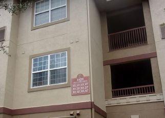 Foreclosed Home in Odessa 33556 VILLA CAPRI CIR - Property ID: 4413788667