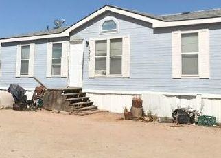 Foreclosed Home in Casa Grande 85122 N TREKELL RD - Property ID: 4413861812