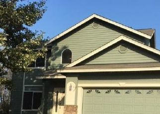 Foreclosed Home in Palmer 99645 N MONTE VISTA DR - Property ID: 4413868821