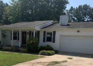 Foreclosed Home in Hazel Green 35750 MCFARLEN DR - Property ID: 4413870563
