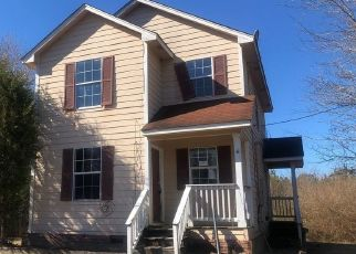 Foreclosed Home in Vernon 35592 WOFFORD RD - Property ID: 4413875824