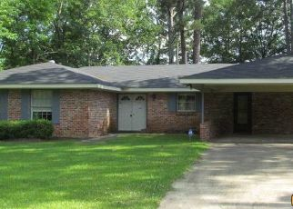 Foreclosed Home in Selma 36701 BRIARCLIFF AVE - Property ID: 4413885901