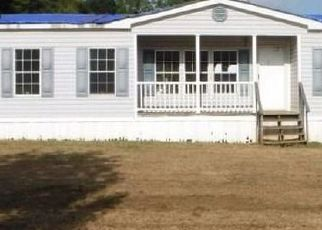Foreclosed Home in Anniston 36201 TIPPY LN - Property ID: 4413889394