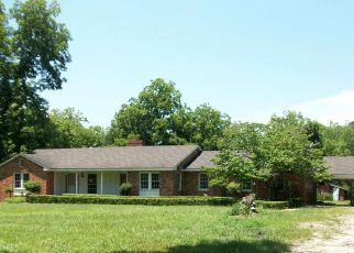 Foreclosed Home in De Soto 31743 PRYOR RD - Property ID: 4413896851