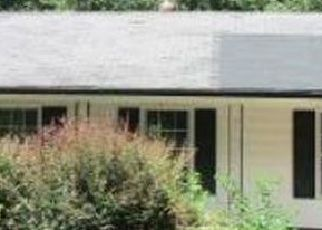 Foreclosed Home in Jackson 30233 WOODLAND WAY - Property ID: 4413901215