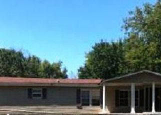 Foreclosed Home in Milledgeville 31061 BONNER DR SW - Property ID: 4413926628