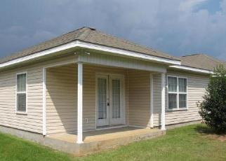 Foreclosed Home in Perry 31069 S HOUSTON SPRINGS BLVD - Property ID: 4413928826