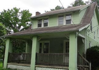 Foreclosed Home in Norristown 19401 DEKALB PIKE - Property ID: 4413935830