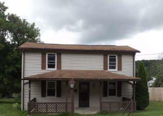 Foreclosed Home in Kingwood 26537 SISLER ST - Property ID: 4413944586