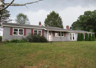 Foreclosed Home in Clarksburg 15725 SALTSBURG RD - Property ID: 4413947201
