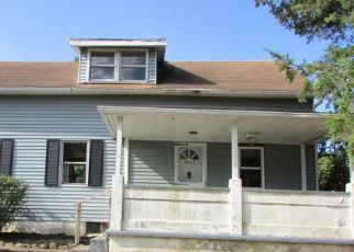 Foreclosed Home in York Haven 17370 PLEASANT GROVE RD - Property ID: 4413963410
