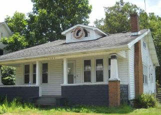 Foreclosed Home in Fairmont 26554 MARY LOU RETTON DR - Property ID: 4413982236