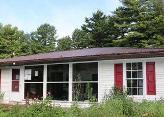Foreclosed Home in Warfordsburg 17267 HARMONIA RD - Property ID: 4413986631