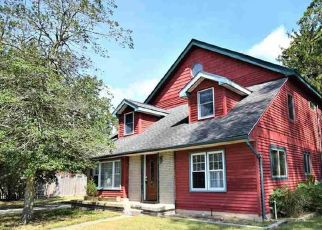 Foreclosed Home in Linwood 08221 OAK AVE - Property ID: 4414004132